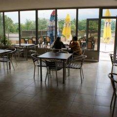 АТМ Сентър Отель гостиничный бар