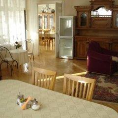 Отель Guesthouse Marija Литва, Вильнюс - отзывы, цены и фото номеров - забронировать отель Guesthouse Marija онлайн в номере фото 2