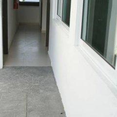 Отель del Sol Мексика, Канкун - отзывы, цены и фото номеров - забронировать отель del Sol онлайн парковка