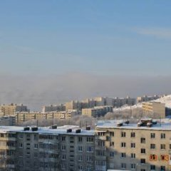 Апартаменты Comfort Murmansk Apartments Мурманск фото 2