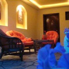 Hotel Petunia интерьер отеля фото 3