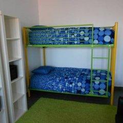 Surfing Inn Peniche - Hostel детские мероприятия