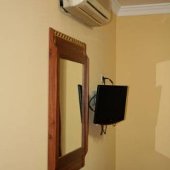 Hotel Marinetto удобства в номере фото 2