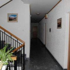 Отель Voyager B&b Нови Сад интерьер отеля фото 2