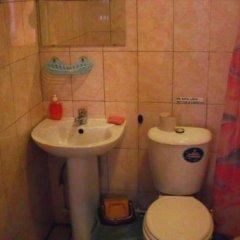 Гостиница Виктория ванная