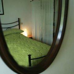 Отель B&B L'Oleandro Италия, Лорето-Апрутино - отзывы, цены и фото номеров - забронировать отель B&B L'Oleandro онлайн удобства в номере