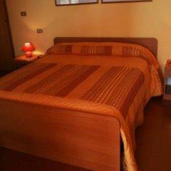 Отель B&B L'Oleandro Италия, Лорето-Апрутино - отзывы, цены и фото номеров - забронировать отель B&B L'Oleandro онлайн комната для гостей фото 5