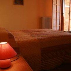 Отель B&B L'Oleandro Италия, Лорето-Апрутино - отзывы, цены и фото номеров - забронировать отель B&B L'Oleandro онлайн спа