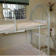 Отель Svea's Sea View Guesthouse Таиланд, Пхукет - отзывы, цены и фото номеров - забронировать отель Svea's Sea View Guesthouse онлайн сауна
