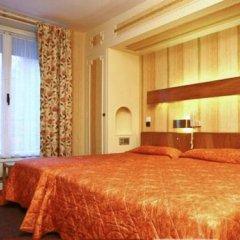 Hotel Modern Est комната для гостей фото 5