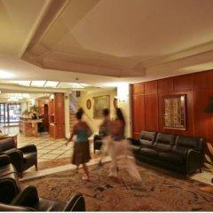 Hotel Capitol Milano спа фото 2