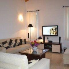 Villa Nane Турция, Патара - отзывы, цены и фото номеров - забронировать отель Villa Nane онлайн комната для гостей фото 5