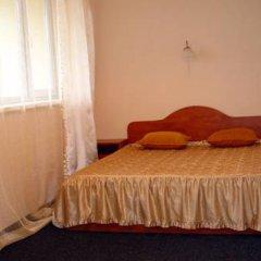 Гостиница Club-Hotel Neptun Украина, Седово - отзывы, цены и фото номеров - забронировать гостиницу Club-Hotel Neptun онлайн удобства в номере