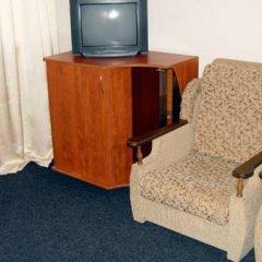 Гостиница Club-Hotel Neptun Украина, Седово - отзывы, цены и фото номеров - забронировать гостиницу Club-Hotel Neptun онлайн удобства в номере фото 2
