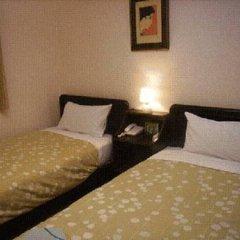 Tokushima Station Hotel Минамиавадзи комната для гостей фото 3