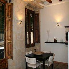 Отель Loft Arcus Испания, Барселона - отзывы, цены и фото номеров - забронировать отель Loft Arcus онлайн удобства в номере фото 2