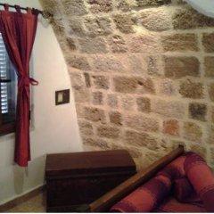 Отель Cava D' Oro Родос комната для гостей фото 5