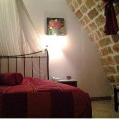 Отель Cava D' Oro Родос комната для гостей фото 4