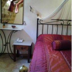 Отель Cava D' Oro Родос удобства в номере фото 2