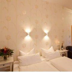 Hotel Alte Münze Goslar Germany Zenhotels