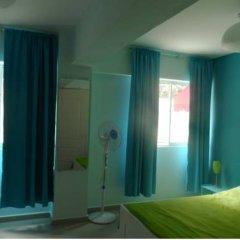 Отель Apartamento Aquarel Доминикана, Бока Чика - отзывы, цены и фото номеров - забронировать отель Apartamento Aquarel онлайн удобства в номере