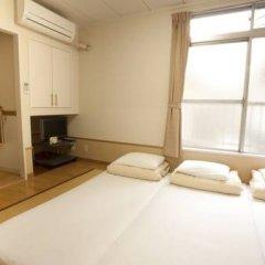 Отель House Ikebukuro Токио комната для гостей фото 3
