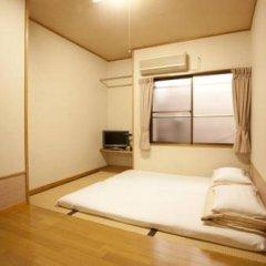 Отель House Ikebukuro Токио комната для гостей фото 4