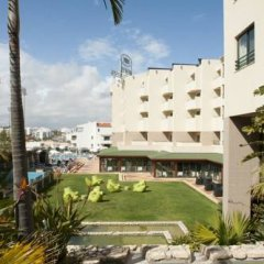 Real Bellavista Hotel & Spa фото 3