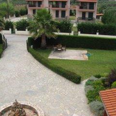 Апартаменты Maistrali Apartments фото 4