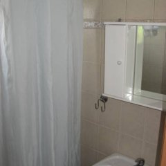 Апартаменты Maistrali Apartments ванная фото 2