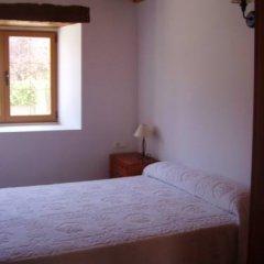 Отель Apartamentos Puente Viesgo комната для гостей фото 3