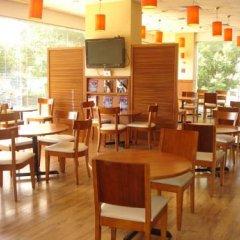 Отель Ibis Hangzhou Xiasha питание