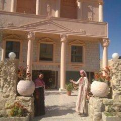 Petra Diamond Hotel фото 8