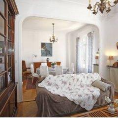 Отель Villa Bleu Lavande комната для гостей фото 5
