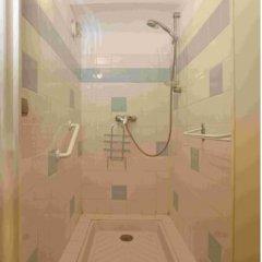 Отель Villa Bleu Lavande ванная фото 2