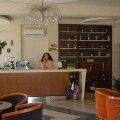 Kniaz Boris Hotel интерьер отеля фото 3