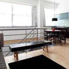Отель The Lisbonaire Apartments Португалия, Лиссабон - отзывы, цены и фото номеров - забронировать отель The Lisbonaire Apartments онлайн питание