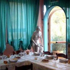 Отель La Marchigiana Италия, Сарнано - отзывы, цены и фото номеров - забронировать отель La Marchigiana онлайн питание фото 2