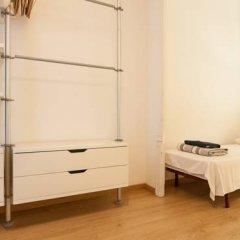 Отель Rent A Flat In Barcelona Poble Sec детские мероприятия