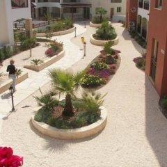 Отель Andriana Resort фото 3
