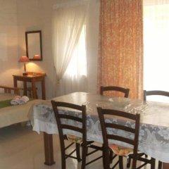 Отель Lantern Guest House Мальта, Зеббудж - отзывы, цены и фото номеров - забронировать отель Lantern Guest House онлайн в номере фото 2