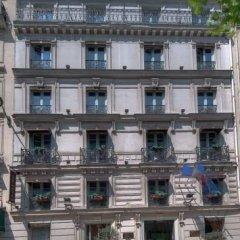 Отель Maxim Quartier Latin Франция, Париж - 1 отзыв об отеле, цены и фото номеров - забронировать отель Maxim Quartier Latin онлайн фото 3
