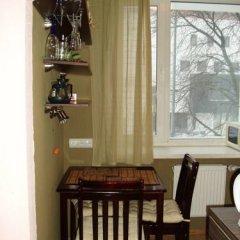Апартаменты Liivalaia 42 Apartment удобства в номере фото 2