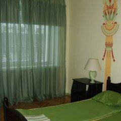 Апартаменты Liivalaia 42 Apartment