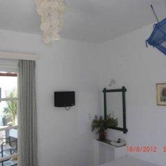Отель Eva Villa комната для гостей фото 4