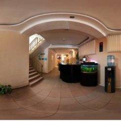 Гостиница Азалия интерьер отеля