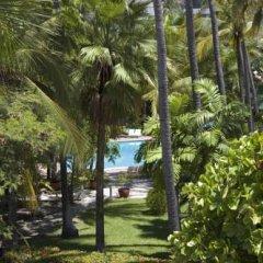 Acapulco Park Hotel фото 3
