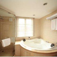 Апартаменты Portofino International Apartment ванная