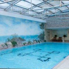 Гостиница Royal Falke Resort & SPA бассейн фото 3