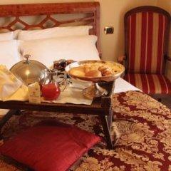 Отель Sovrano Италия, Альберобелло - отзывы, цены и фото номеров - забронировать отель Sovrano онлайн в номере фото 2